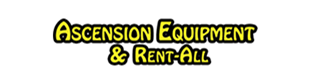 Ascension Equipment Sales &Service, Inc.